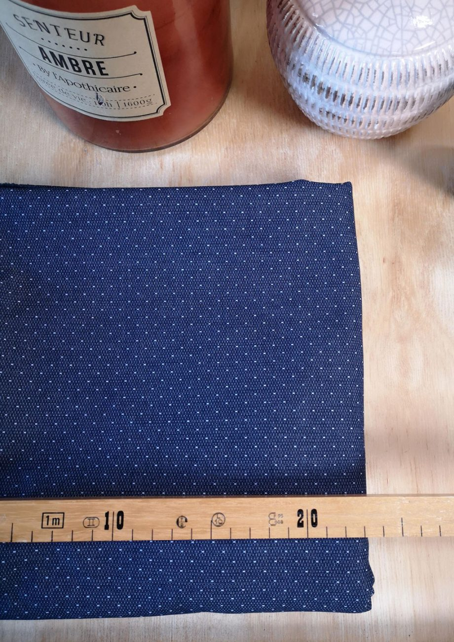Nuances Fabrics Tissu E3493 Sabeline 1 1.jpg