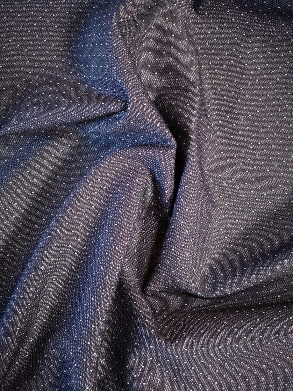 Nuances Fabrics Tissu E3493 Sabeline 2.jpg
