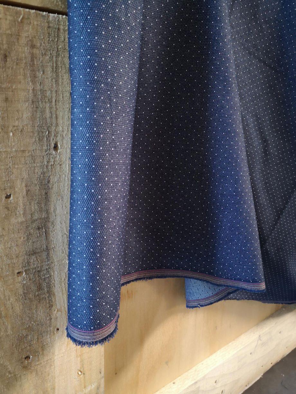 Nuances Fabrics Tissu E3493 Sabeline 3.jpg