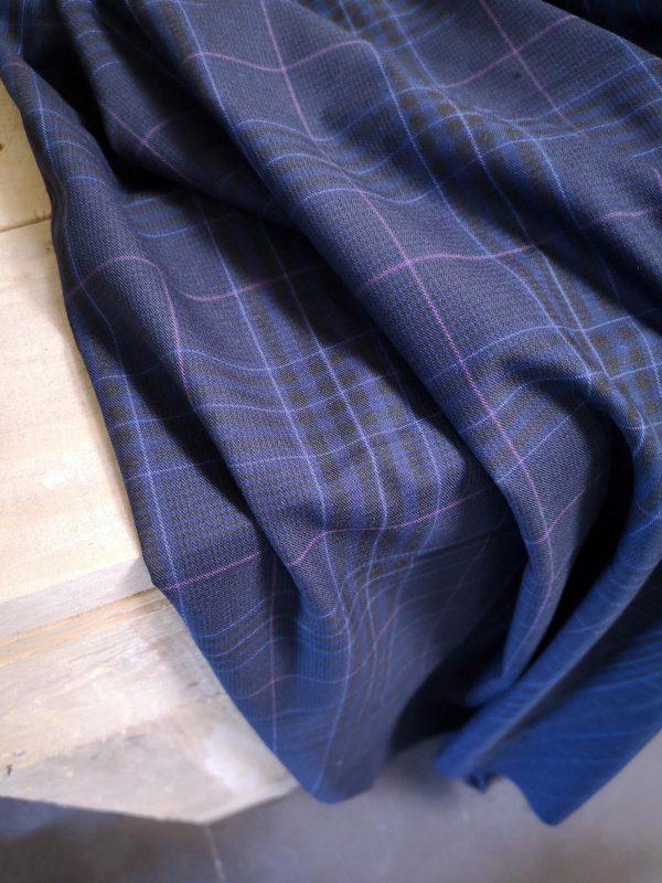 Nuances Fabrics Tissu E3496 Sabila 3.jpg