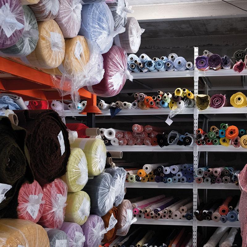 Nuances Fabrics Atelier Bayonne Tissus Page Produit