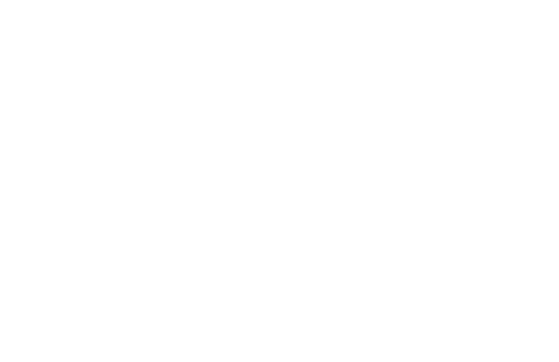 Nuances Fabrics logo created by Marka