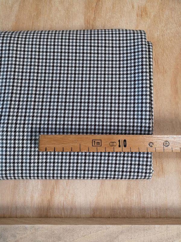 Nuances Fabrics Tissu E3507 Sahory (1)