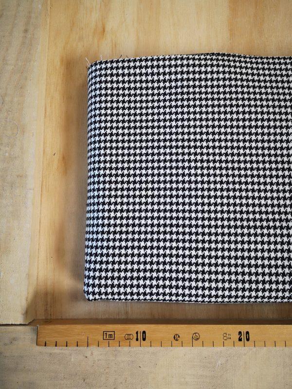 Nuances Fabrics Tissu Carreaux E3500 Sae 1