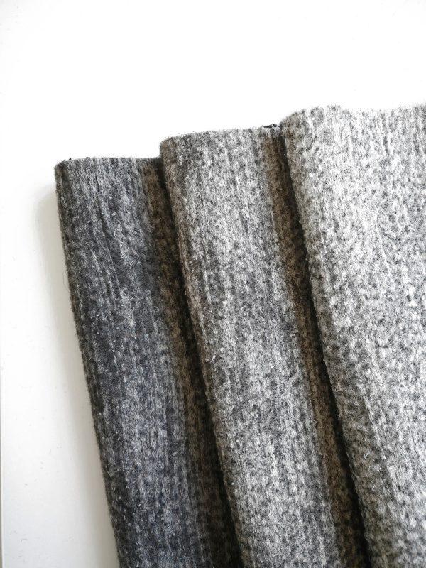 Nuances Fabrics Tissu Lainage E3520 Samvell